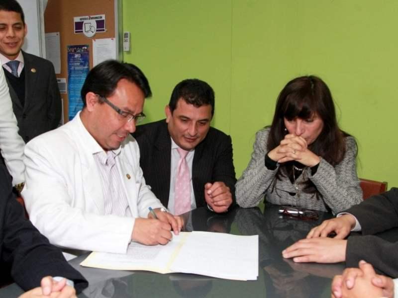 La huelga médica se suspende tras acuerdo con el gobierno