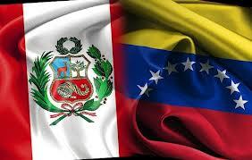 El intercambio de productos entre Perú y Venezuela entrarán libres de arancel.