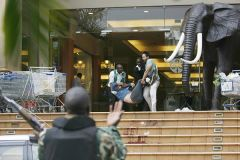 (Foto que.es) Médico peruano entre los fallecidos por atentado terrorista en Kenia