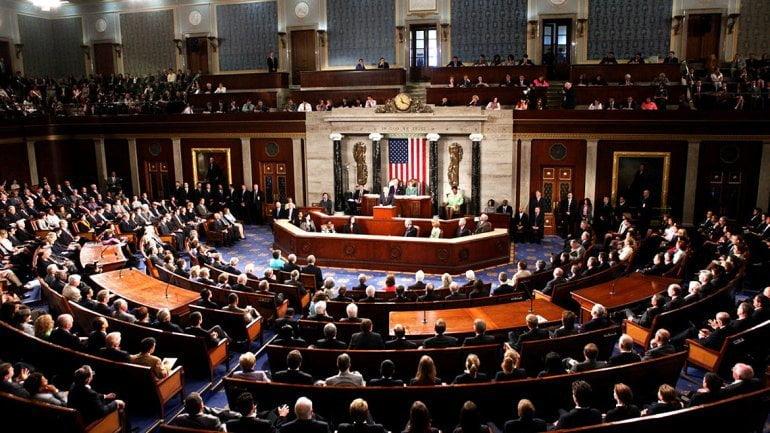 Senado Norteamericano propone autorizar la intervención militar en Siria