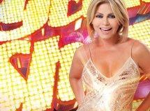Gisela Valcárcel y 'El Gran Show' dejan América Televisión