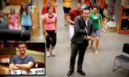 Video viral: La propuesta de matrimonio gay mas adorable en Youtube