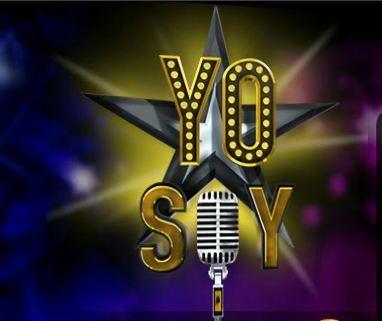 #FinalYoSoy: Axl Rose y Vamos Calamaro Tendencia mundial en Twitter