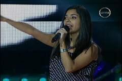 La Voz Perú: Vuelve Marianelle Mezarina, ex Alanis Morissette de Yo Soy