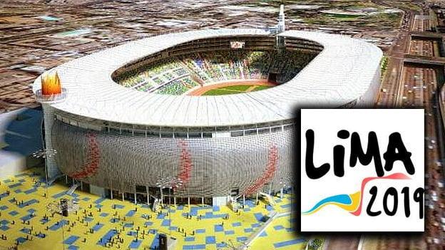 Con 31 votos Lima ganó la confianza de la ODEPA y será sede de los Juegos Panamericanos del 2019.