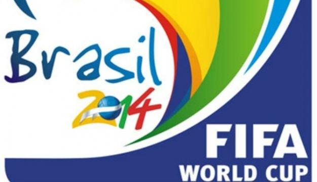 El sorteo del mundial FIFA Brasil 2014 se realizará el próximo viernes 6 de diciembre.