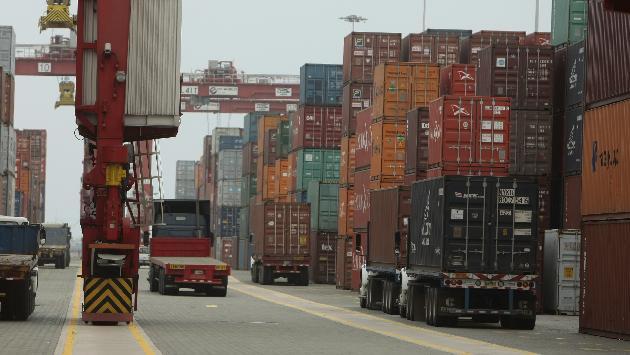 Exportaciones no tradicionales tienen gran potencial en la India, Rusia y Turquía.