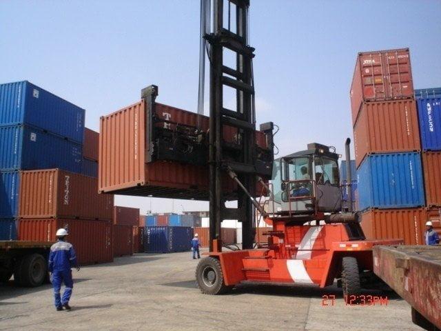 Según reporte de Promperú; Junín ocupa el primer lugar en VOLUMEN de exportación de productos no tradicionales.