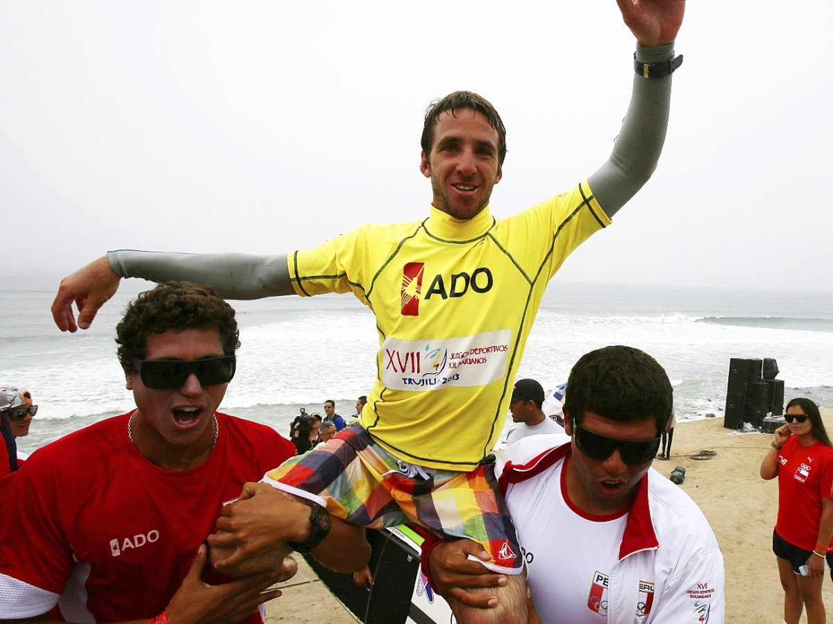 Tamil Martino se mostró imparable el día de hoy al lograr dos preseas de oro.