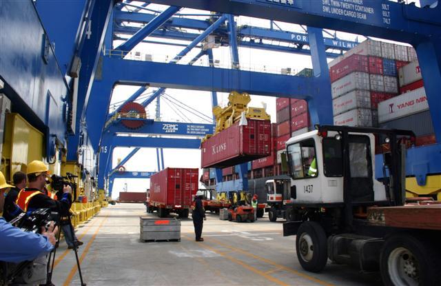 Los operadores de comercio exterior podrán regularizar sus infracciones cometidas hasta el 8 de noviembre del 2014.