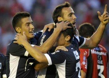 Independiente se encuentra a un punto del último cupo de ascenso.