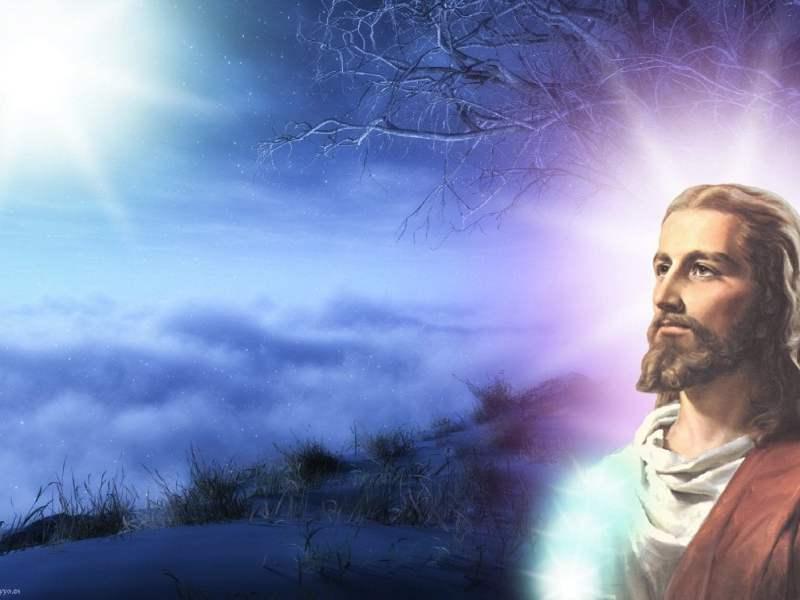 Jesús es el personaje más importante de la historia según ranking de Internet
