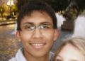 Encuentran cadáver que sería de peruano desaparecido en Kansas - EE.UU.