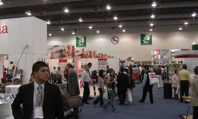 Empresarios del sector agro exhibirán la oferta exportable nacional en el exterior durante el 2014