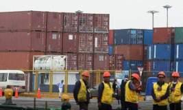 Noviembre se consolidó como el mejor mes del año 2013 dentro de las exportaciones peruanas con valor agregado.