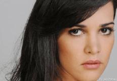 Asesinan a actriz y ex miss Venezuela Mónica Spear junto a su esposo