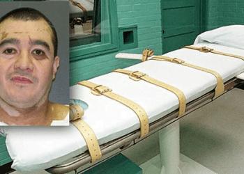 Texas ejecuta al mexicano Édgar Tamayo por asesinato de un policía