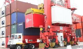 Las exportaciones peruanas con valor agregado registraron record histórico mensual en diciembre.