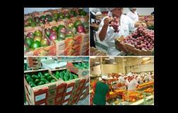 Las exportaciones peruanas con valor agregado registraron un crecimiento de 10% el año pasado.