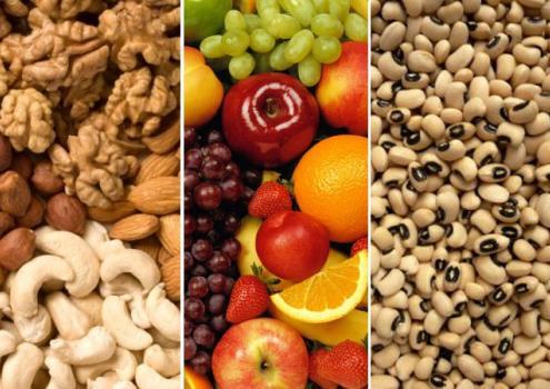 El Perú tiene alto potencial exportador hacia Israel a través de productos del subsector agro.