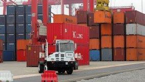 Los envíos al exterior de productos con valor agregado arrancaron el año 2014 auspiciosamente.