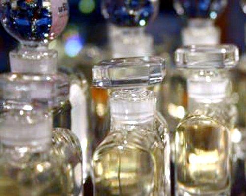 Los perfumes y aguas de tocador elaborados en Perú redujeron sus ventas internacionales en más de 50% en enero.