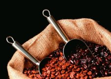 El café con certificación de comercio justo llegará a Estados Unidos y Canadá.