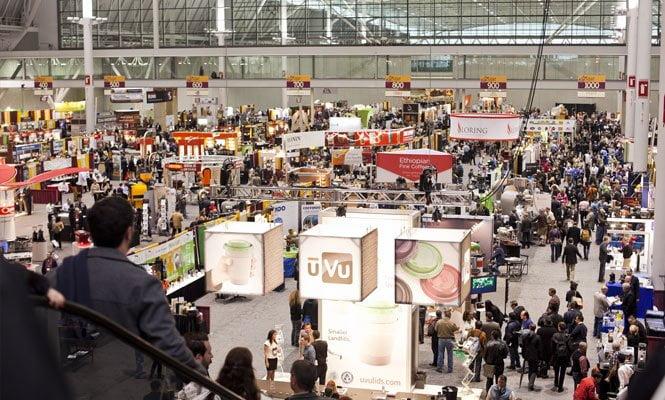Perú promoverá oferta exportable de café especial en la Feria SCCA de Seattle, donde además será invitado de honor.