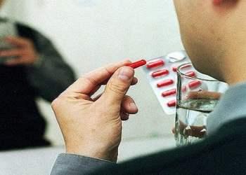 Cuidado: Antibióticos no curan gripes ni resfríos advierte Digemid
