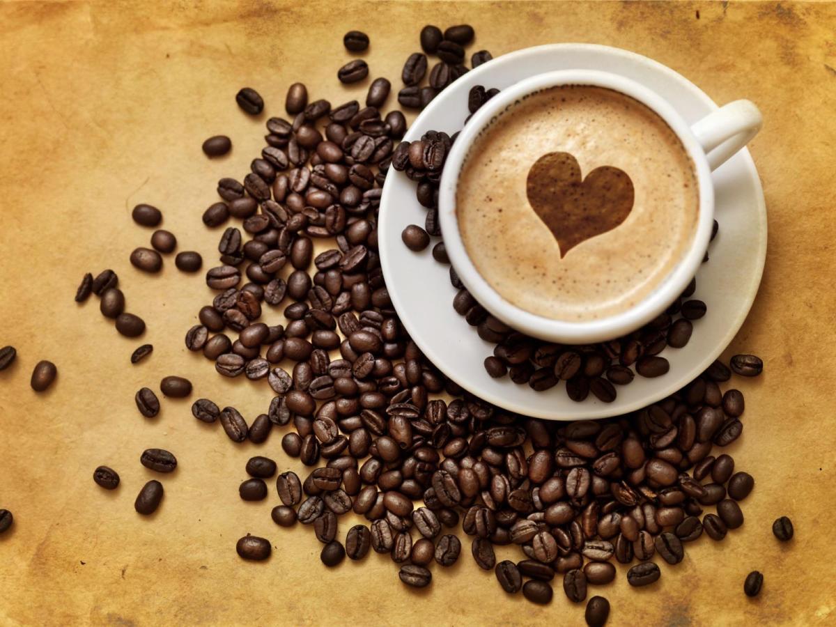 Foto sustentator.com / Una taza de café al día previene el glaucoma, diabetes y otros males