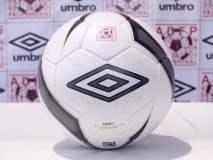 El balón oficial del descentralizado 2014 del fútbol peruano volverá a rodar a partir de mañana tras el inicio del Torneo Apertura.