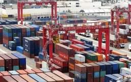 La balanza comercial mantuvo los números en rojo durante los primeros cinco meses del año en curso.