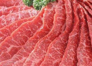 Perú incrementó sus compras de carne de cerdo en casi 150%.