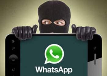 Cuida tu WhatsApp: cuatro formas de robo y estafa en la popular aplicación