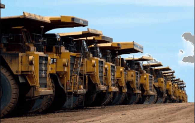 Con el apoyo de Promperú, empresas del sector minero buscarán impulsar las exportaciones hacia Chile.