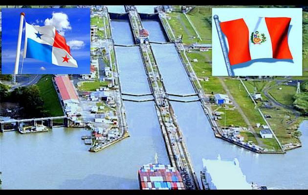 El TLC con Panamá ha sido de gran ayuda para los empresarios que exportan productos peruanos con valor agregado (Sector No Tradicional).