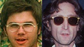"""Asesino de John Lennon: """"Fui un idiota al matarlo pero Dios ya me perdonó"""""""