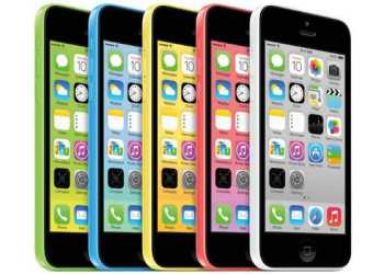iPhone 5S: Entel movió al piso a Claro y Movistar con equipo de Apple
