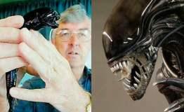 [FOTO] Impactante: Pez Aliens descubierto en la profundidad del mar