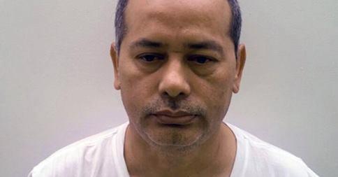 Investigan a ocho jueces por avalar cooperativas de Rodolfo Orellana