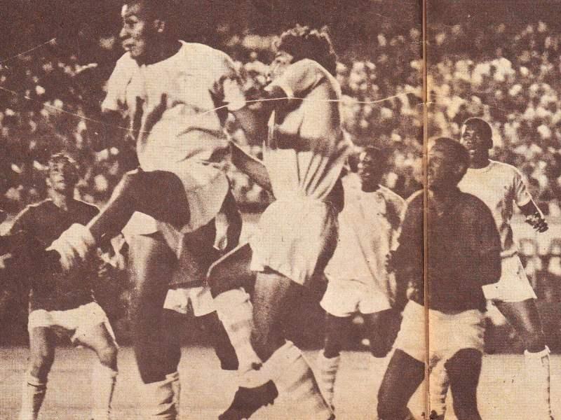 Rimenses y Chiclayanos se volverán a enfrentar en una final del fútbol peruano luego de más de cuatro décadas.