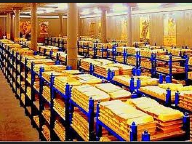 La poca demanda por el oro, originó la contracción de los envíos peruanos hacia el mercado canadiense.