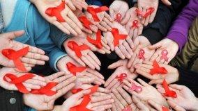 Perú es el segundo país con más casos de VIH en niños de Latinoamérica
