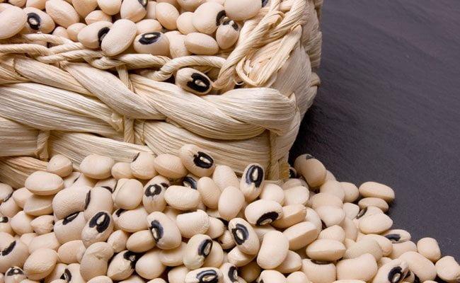 El frijol castilla peruano  es demandado internacionalmente por su gran calidad.