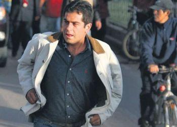 Martín Belaunde: Conare en sesión permanente por refugio