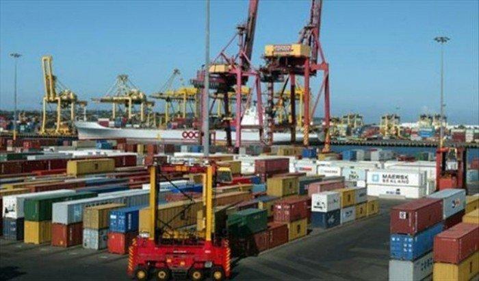 El principal socio comercial del Perú dentro del bloque de la Unión Europea es España.