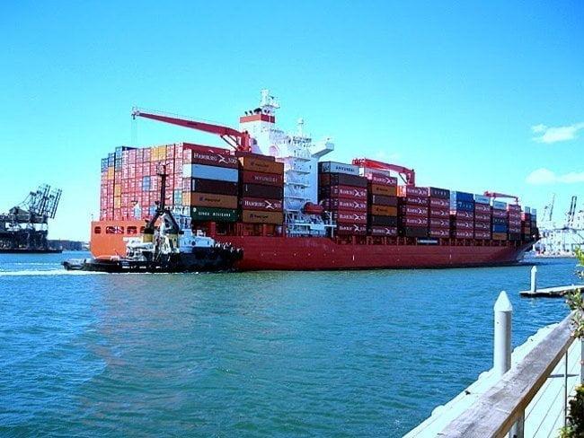A pesar del dinamismo de los envíos No Tradicionales, las exportaciones peruanas disminuyeron en monto durante el 2014.