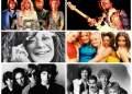 No ganaron un Grammy pero si la fama eterna