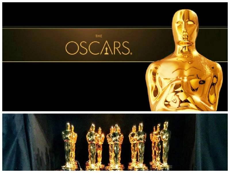 Oscar 2015: En vivo y los ganadores la ceremonia de la Academia