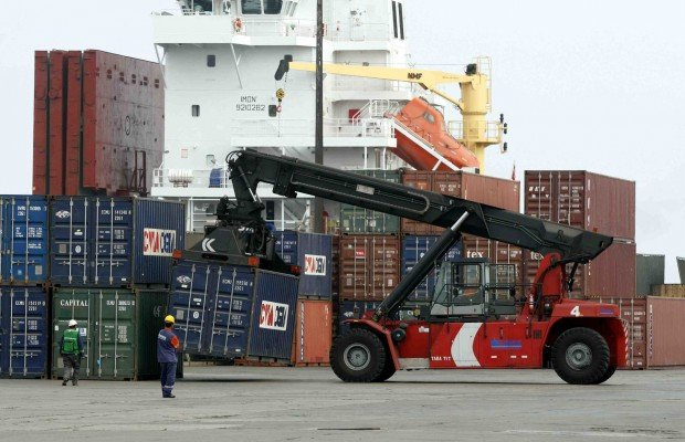 Las exportaciones lambayecanas hacia Ecuador sumaron el año pasado casi US$ 26 millones.